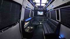 limousine service in seattle tacoma international airport washington limousine service in seattle tacoma